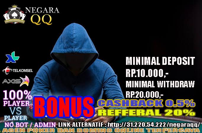 agen-domino-online-terpercaya
