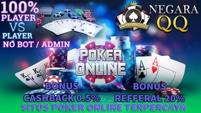 agen-judi-poker-online-terpercaya