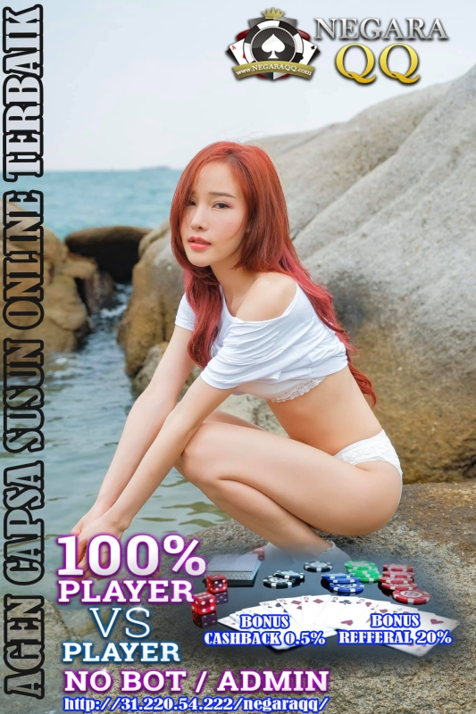 agen-capsa-susun-online-terbaik